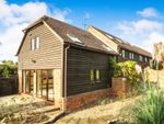 Thumbnail to rent in The Holt, Kinnersley, Severn Stoke