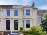 Thumbnail for sale in Greenbank Avenue, Plymouth