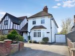 Thumbnail for sale in Braintree Road, Dunmow