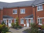 Thumbnail for sale in Yew Tree Court, Carlisle