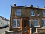 Thumbnail to rent in Mead Road, Gravesend
