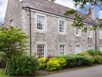 Thumbnail for sale in Corunna Place, Bridge Of Don, Aberdeen