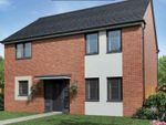 """Thumbnail to rent in """"The Lowery """" at Elmwood Park Court, Newcastle Upon Tyne"""