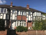 Thumbnail to rent in Crown Street, Egham, Surrey