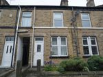 Thumbnail for sale in Tasker Road, Crookes, Sheffield