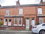Thumbnail to rent in Albemarle Road, South Bank, York