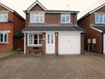 Thumbnail for sale in Hampstead Close, Blyth