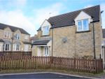 Thumbnail to rent in West Dean Close, Bradford