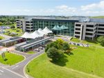 Thumbnail to rent in Lakeside Business Park, Western Road, Portsmouth, Hampshire