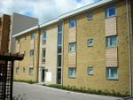 Thumbnail to rent in Arundel Square, Maidstone, Kent
