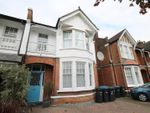 Thumbnail to rent in Selborne Road, Southgate, London