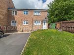 Thumbnail for sale in Pidwelt Rise, Pontlottyn, Bargoed