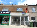 Thumbnail to rent in High Street, Swanscombe, Kent