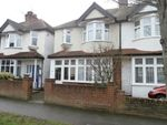 Thumbnail to rent in Donnington Road, Worcester Park