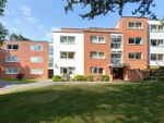 Thumbnail to rent in Golden Sands, 21-23 Brownsea Road, Sandbanks, Poole