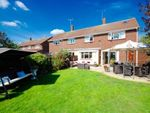 Thumbnail for sale in Hillary Close, Old Springfield, Chelmsford