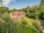 Thumbnail for sale in Salt Box Road, Worplesdon, Guildford, Surrey