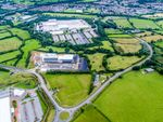 Thumbnail for sale in Pencoed Technology Park, Junction 35, Bridgend