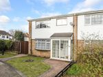 Thumbnail for sale in Cumberland Close, Hornchurch