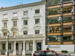 Thumbnail to rent in Ovington Square, Knightsbridge, London