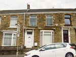 Thumbnail for sale in Robert Street, Swansea