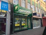 Thumbnail for sale in High Street, Barkingside, Ilford