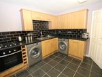 Thumbnail for sale in Trevorder Road, Torpoint