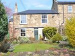 Thumbnail for sale in Broadfield House, Fourstones
