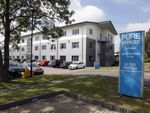 Thumbnail to rent in Pure Offices, Swindon
