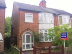 Property history Exmoor Avenue, Leicester LE4