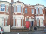 Thumbnail to rent in Beach Road, Southsea