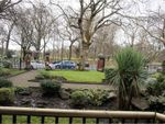Thumbnail to rent in Mossley Hill Drive, Liverpool