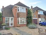 Thumbnail for sale in Long Lane, Uxbridge
