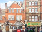 Thumbnail to rent in Camberwell Church Street, London