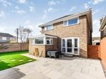 Thumbnail for sale in Fairfields Drive, Skelton, York, North Yorkshire
