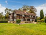 Thumbnail for sale in Bell Vale Lane, Haslemere