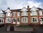 Thumbnail for sale in Lavender Avenue, Coundon, Coventry