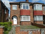 Thumbnail to rent in Torrington Drive, Harrow, Middlesex