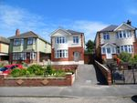 Thumbnail to rent in Runton Road, Branksome, Poole