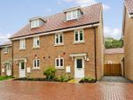 Thumbnail to rent in Orchard Close, Burgess Hill