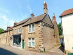 Thumbnail to rent in Vicarage Street, Frome