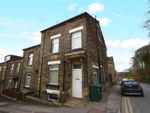 Thumbnail to rent in Haincliffe Road, Keighley