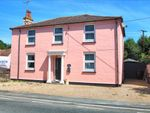 Thumbnail to rent in Red House, Harwich Road, Great Bromley, Colchester