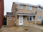 Thumbnail to rent in Platters Close, Ipswich, Suffolk