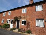 Thumbnail to rent in Vale Road, Mayfield Village