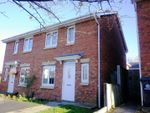 Thumbnail to rent in Eastfield Mews, Gloucester