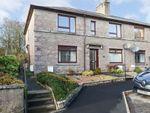 Thumbnail to rent in Gordon Place, Ellon, Aberdeenshire