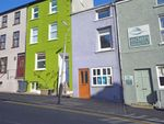 Thumbnail for sale in Soutergate, Ulverston, Cumbria
