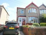 Thumbnail for sale in Hattons Lane, Childwall, Liverpool