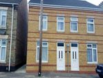 Thumbnail to rent in Bamber Street, Peterborough